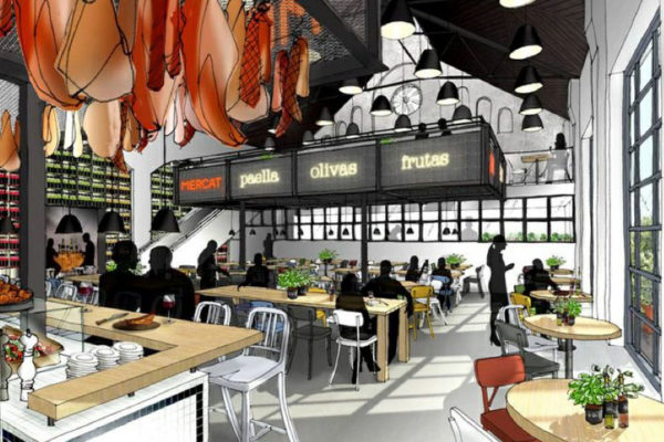 Revamping-Your-Restaurant