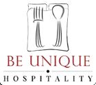 DB Hospitality